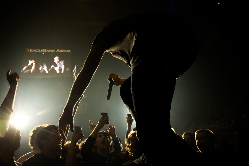 Concerts - Click To See more