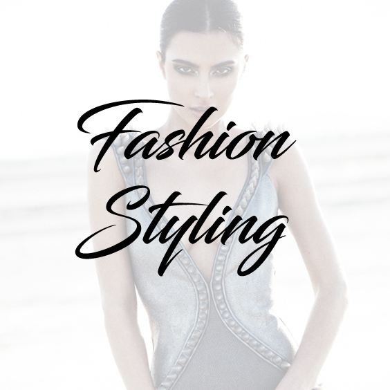 styling graphic 2.jpg