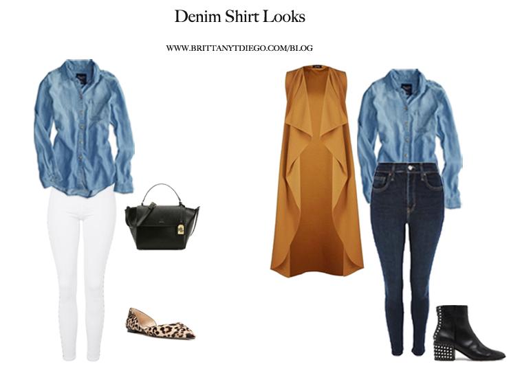 denim shirt looks.jpg