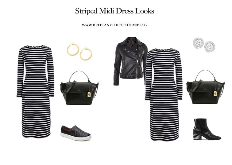 midi dress looks.jpg