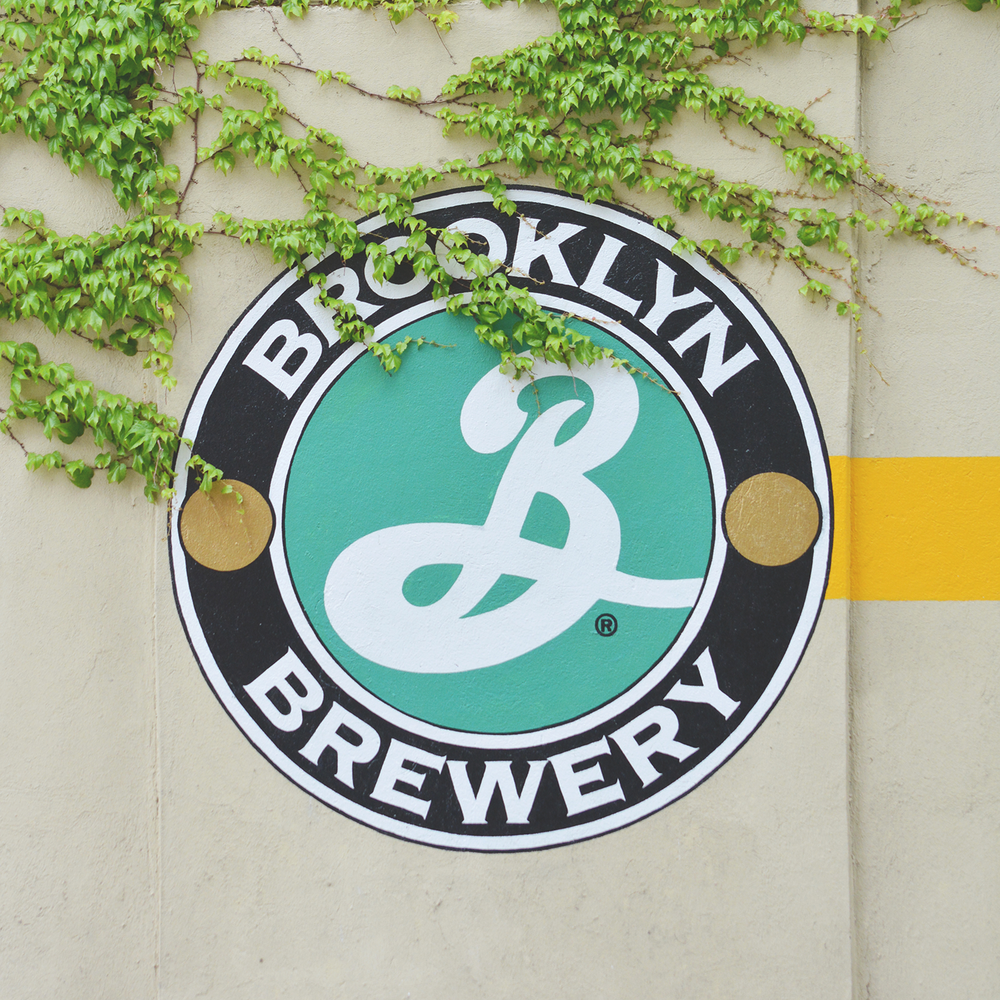 bk-brewery-2.png