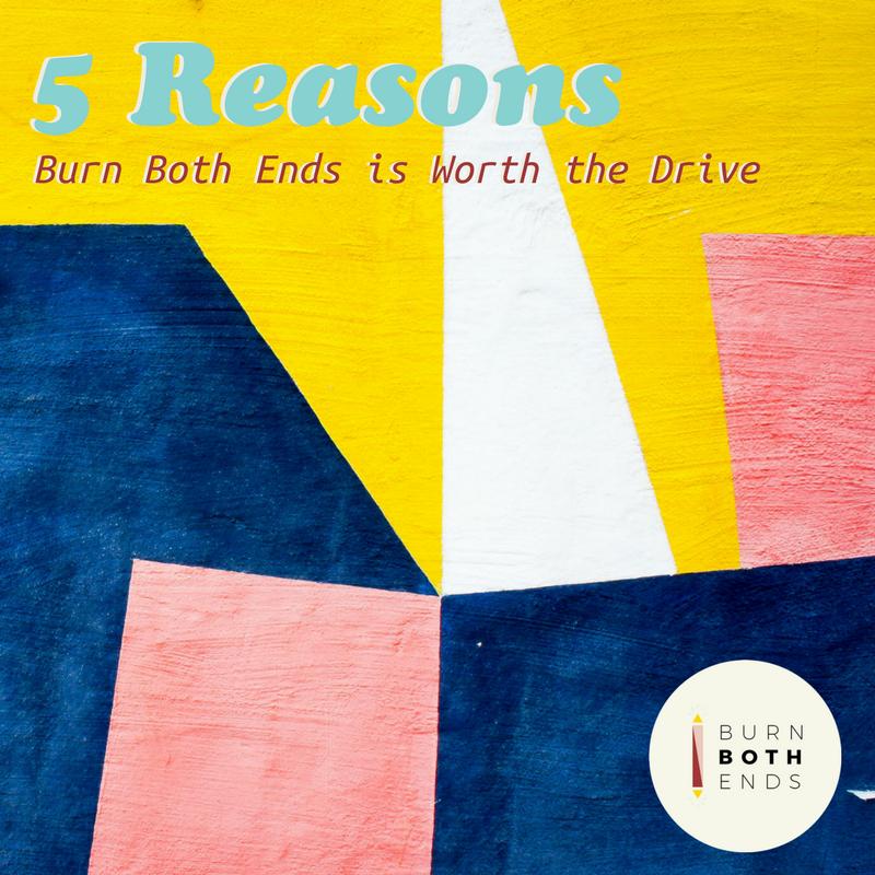 5 Reasons.png