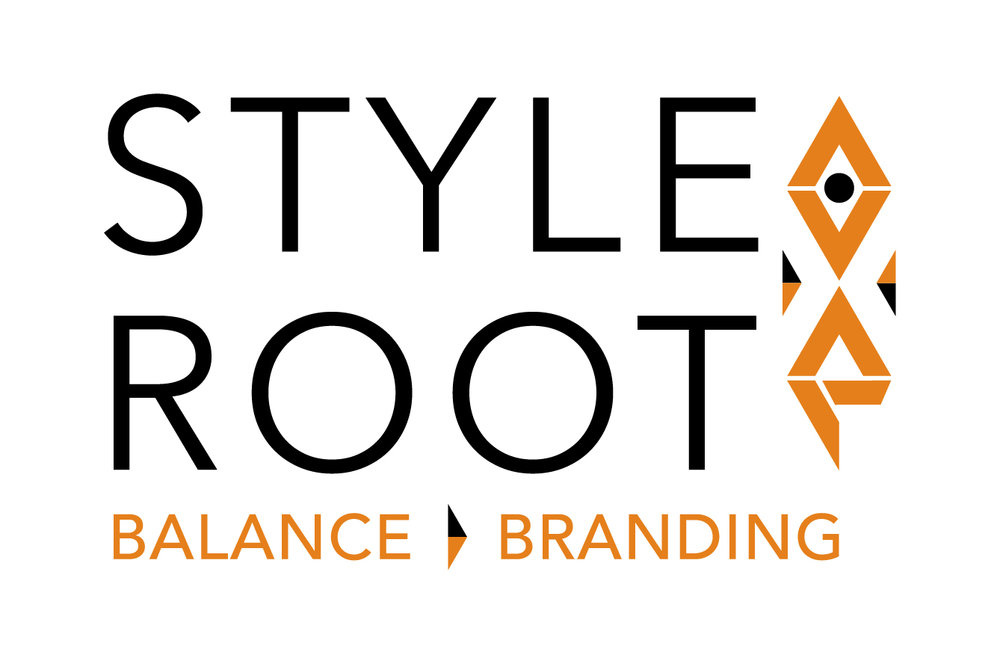 STYLE ROOT COLOR LOGO-17.jpg