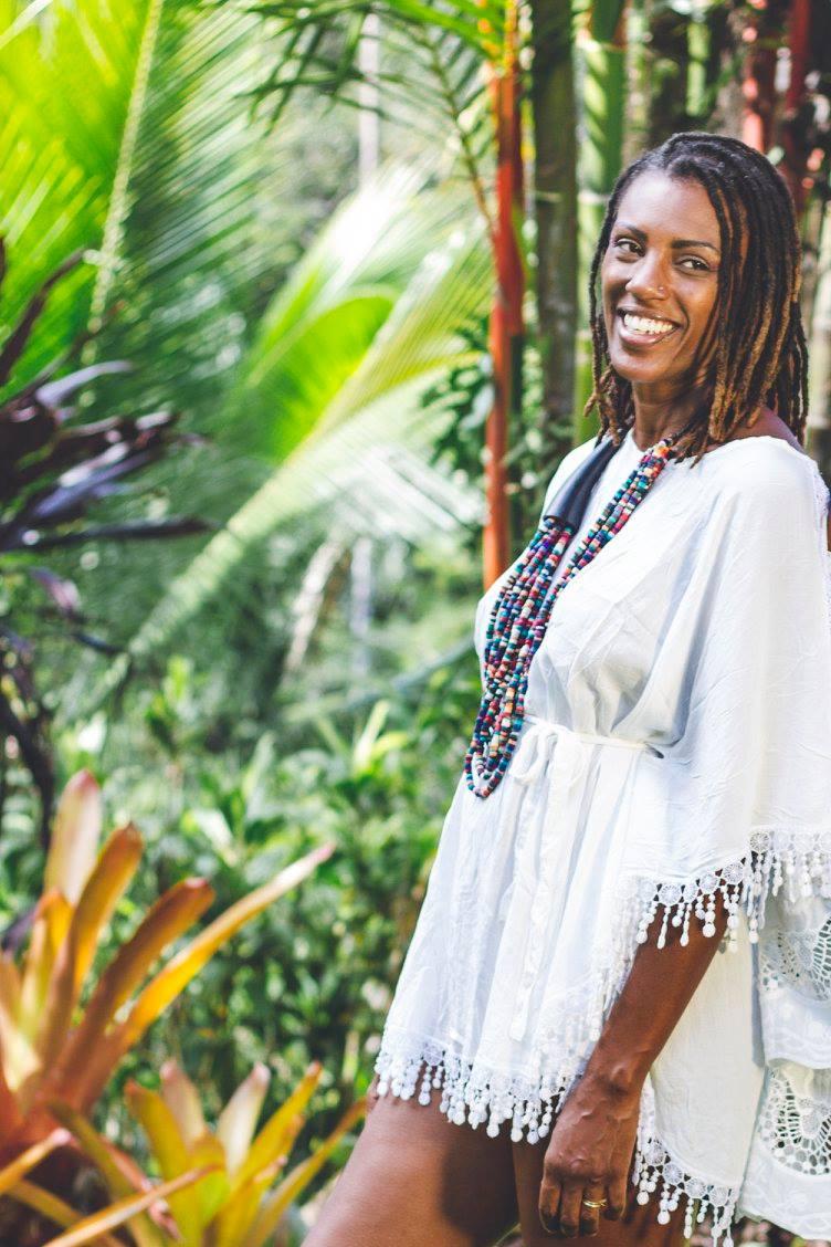Sondra Bennett Sister Circle Healing Retreats PROFILE 1.jpg