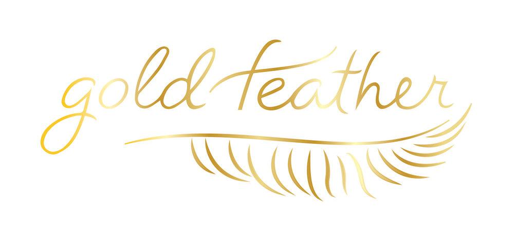 ArvolynHill_GoldFeather_Logo1.jpg