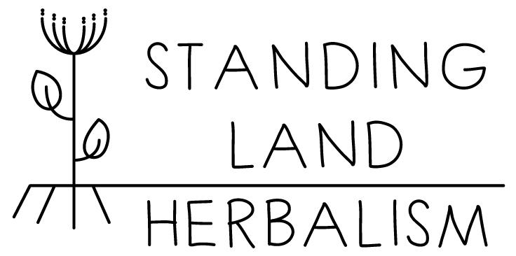 SusanStaley_StandingLandHerbalism_logo-3.jpg