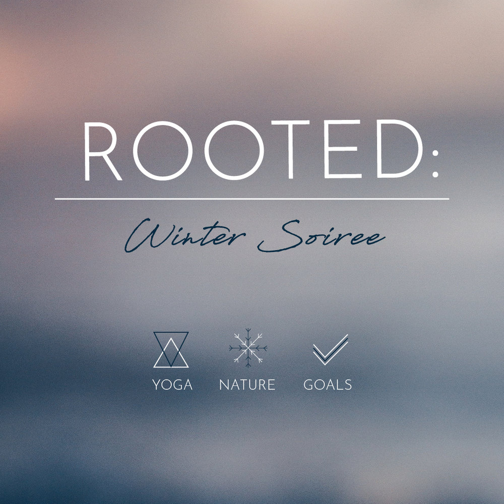 Rooted-Winter (1).jpg