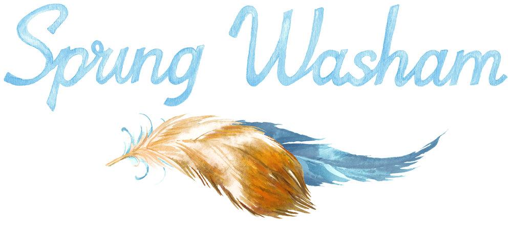 SpringWasham_SpringWasham_Logo_2.jpg