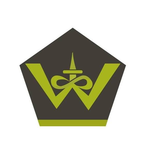 Weinfinity logo .jpg