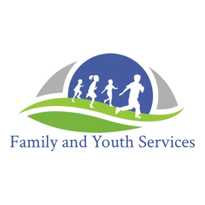 Family And Youth Services Community Resources