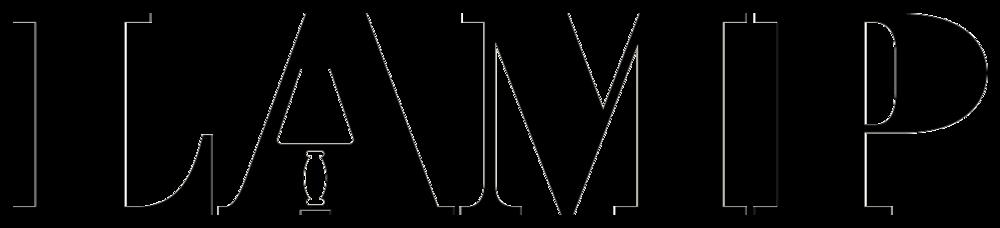 lamp-logo.png