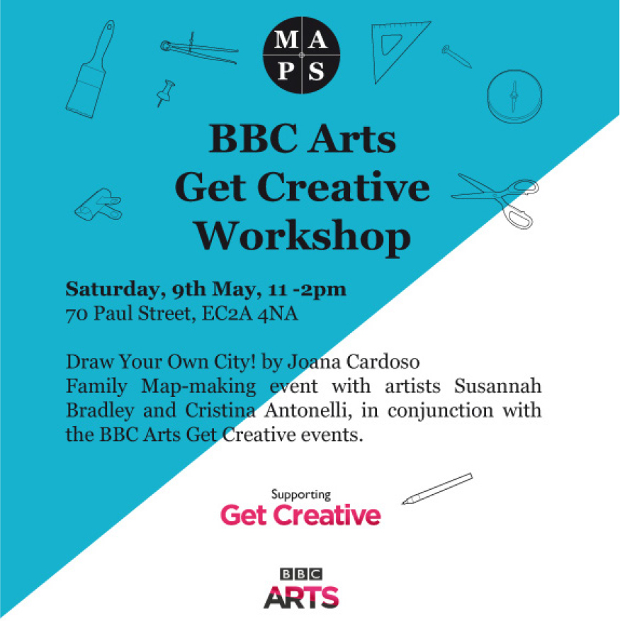 BBC Arts Get Creative Workshop.jpg