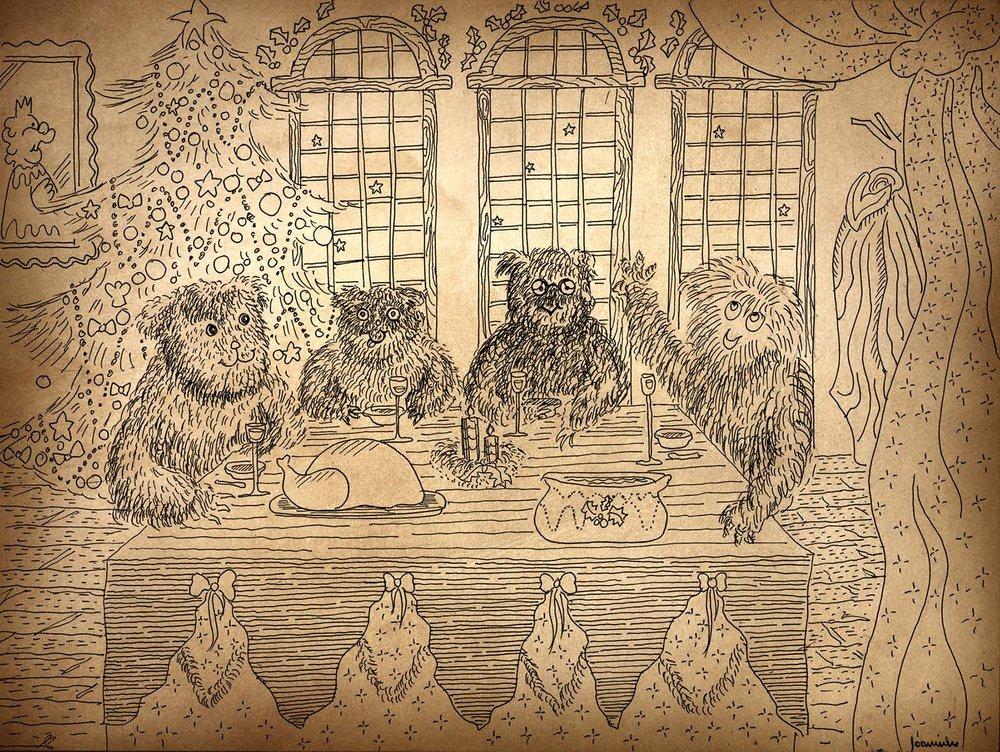 Christmas - bears.jpg