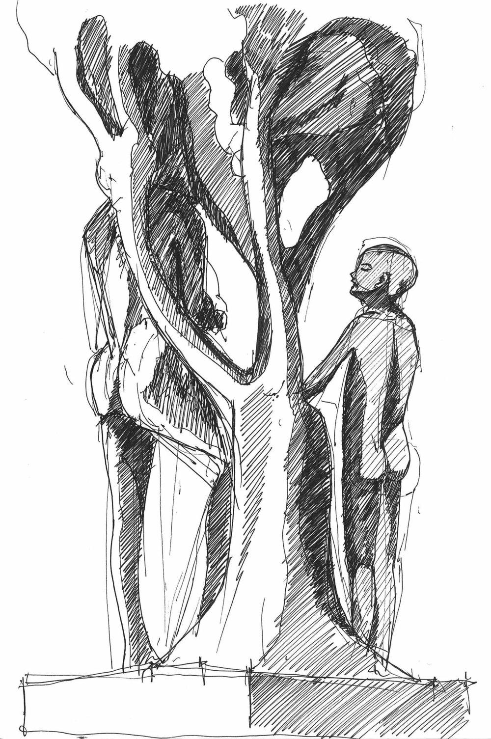 estatua oslo arvores.jpg