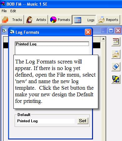 DesigningPrintedLog2