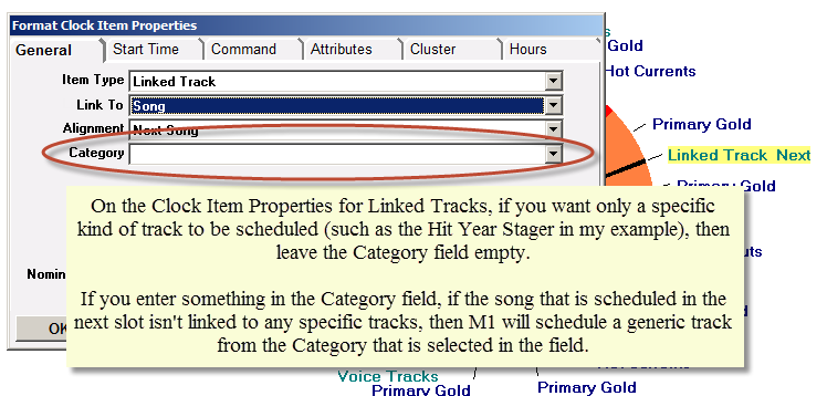 LinkedTracks-Category