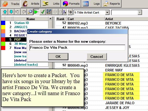 PacketCreate1