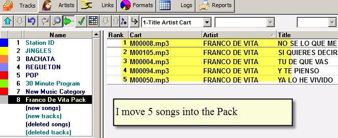 PacketCreate3
