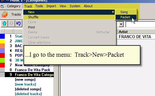 PacketCreate6