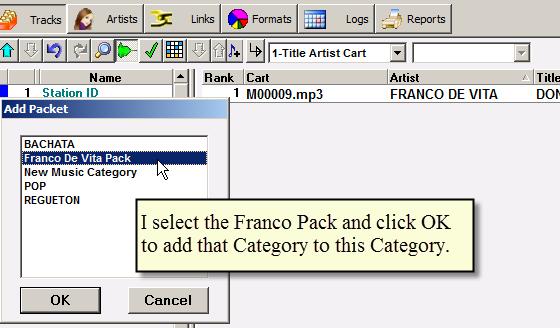 PacketCreate7