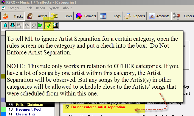 ArtistSeparation-CategoryOff