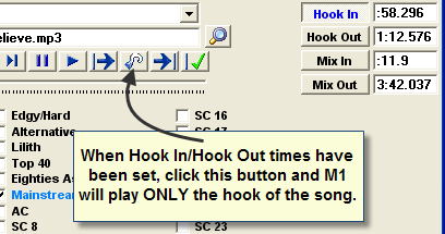 Player-HookPlay