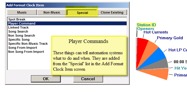 PlayerCommands1of4