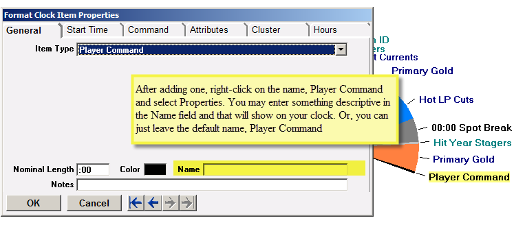 PlayerCommands2of4
