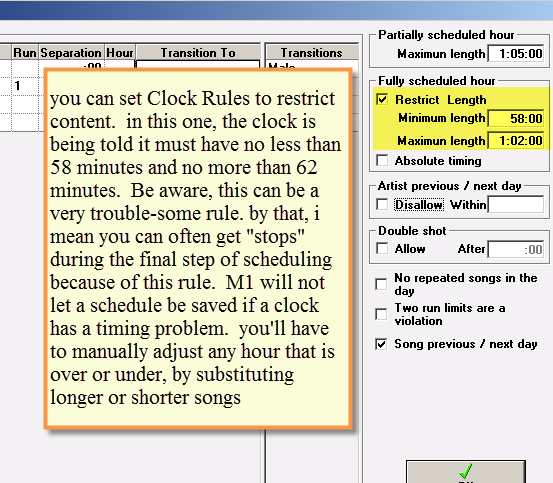 Clock Time-Content Rules1