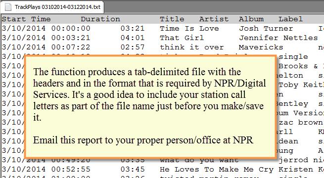 NPR-SoundExchange-6