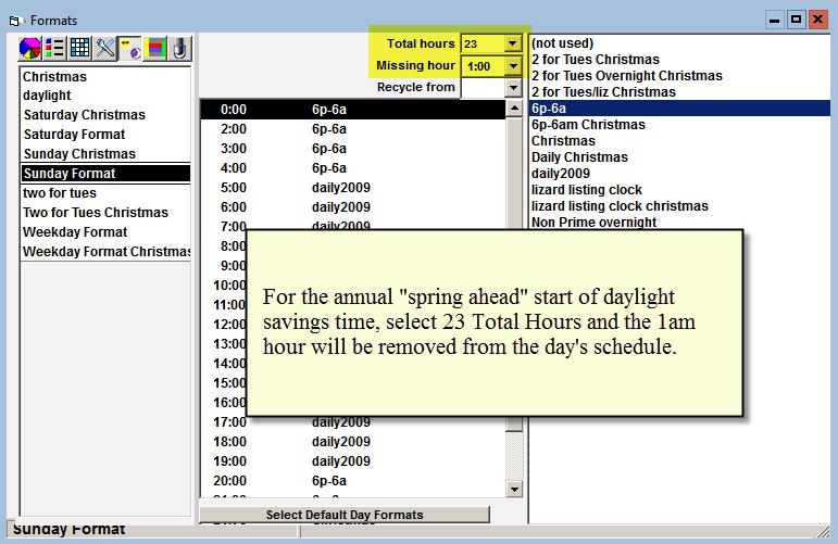 DaylightSavingTime-Spring