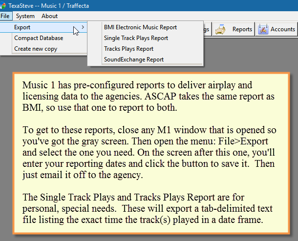 bmi-soundexchange-report-screen