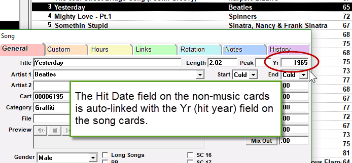 HitYr-Field-on-Sng-Card.png