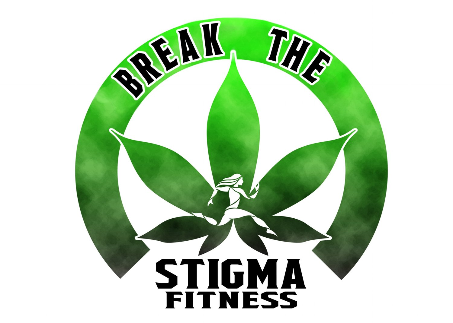 Break the Stigma Fitness