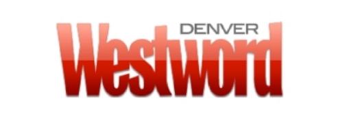 logo_Westword.jpg