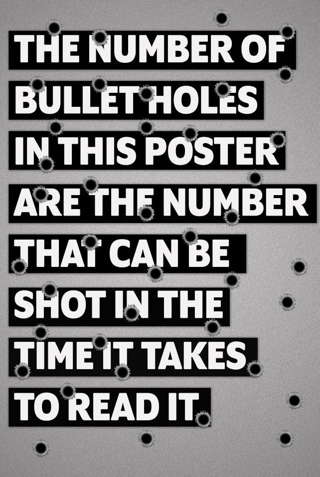 Marchforourlives_BulletsPosterEmilyTracyRosen20180315.jpg