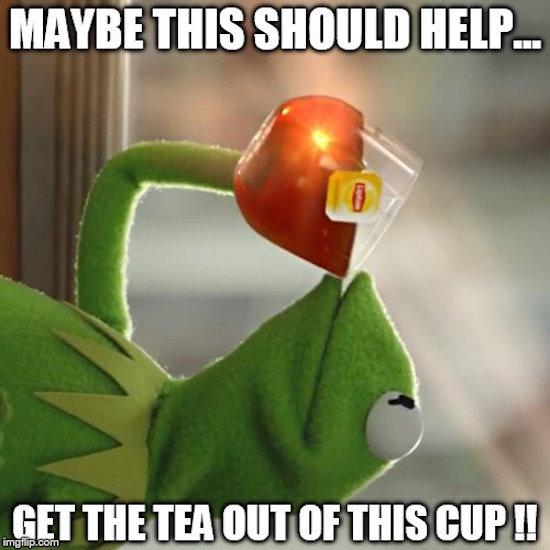 really-funny-memes-none-of-my-business-kermit-the-frog-meme-kermit-meme-tilted.jpg