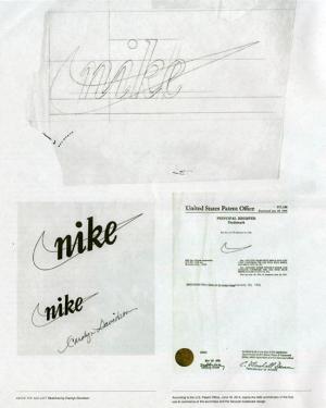 FirstVersions_Nike-Swoosh-logo.png