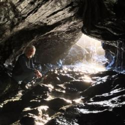 crystal cave.jpg