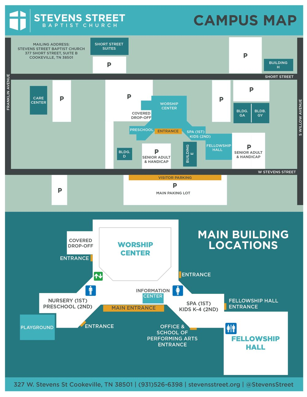 Campus Map [Aug2017] (1).jpg