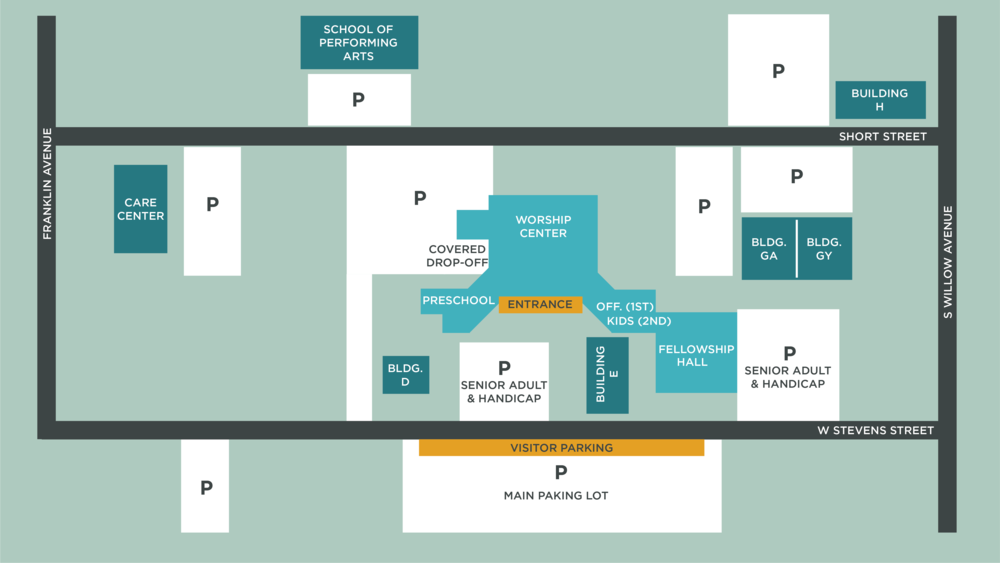 Campus Map Slide 1.png