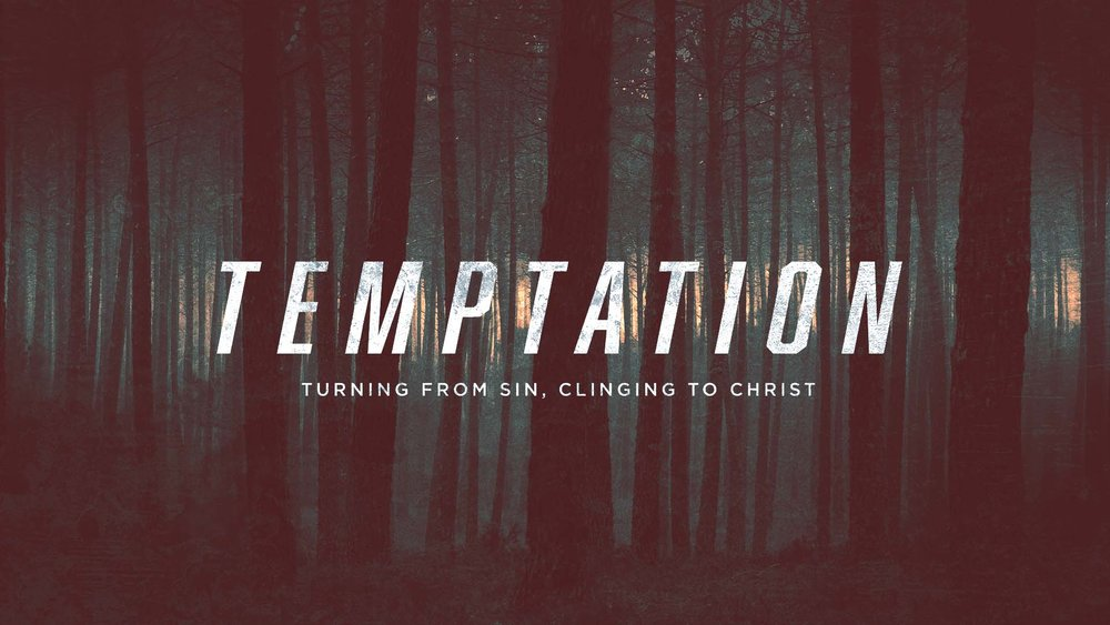 Temptation(title).jpg