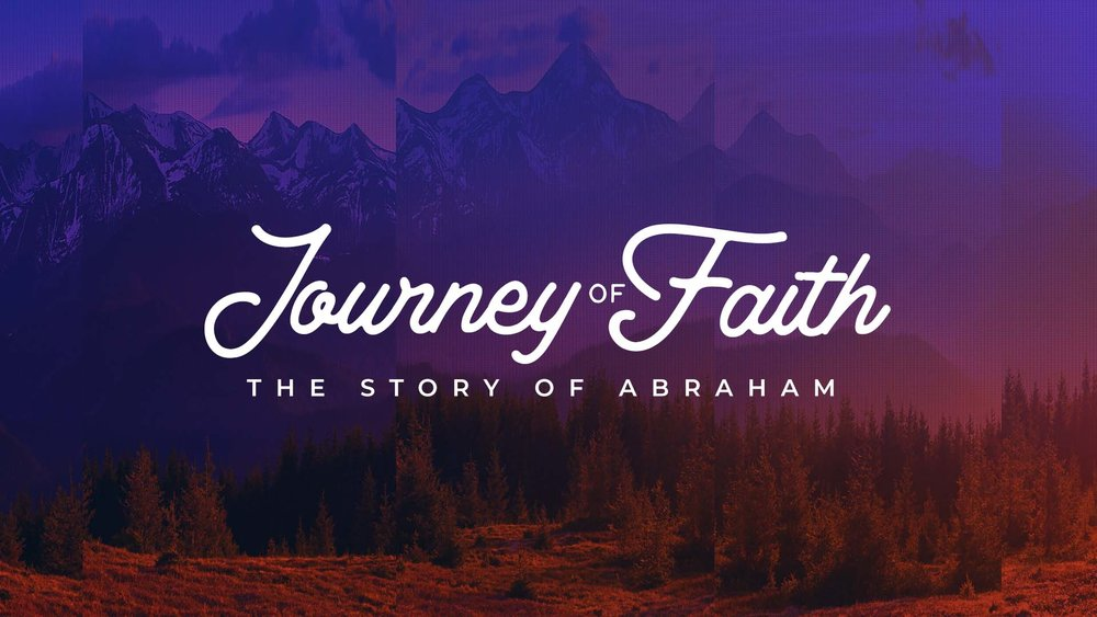 JourneyofFaith(title).jpg