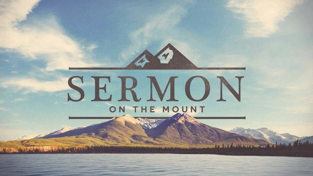 SermonontheMount(title).jpg