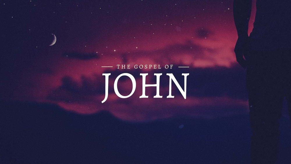 The Gospel of John(title).jpg