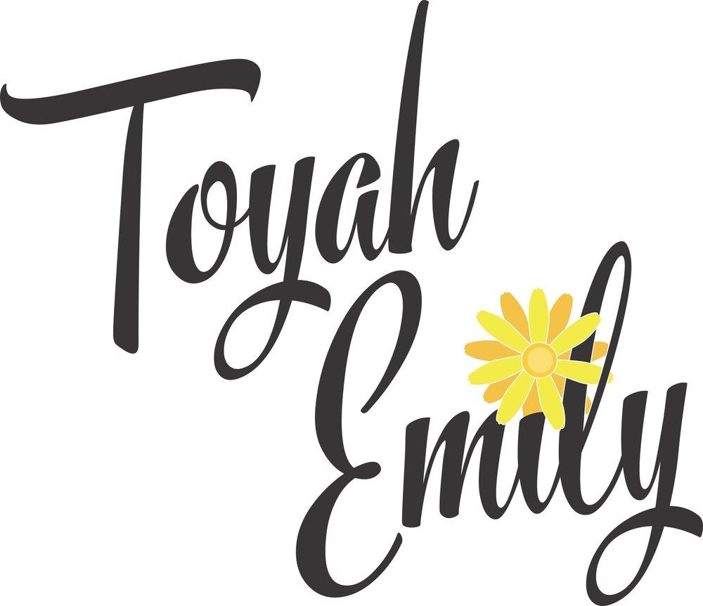 Toyah Emily Logo Final.jpg