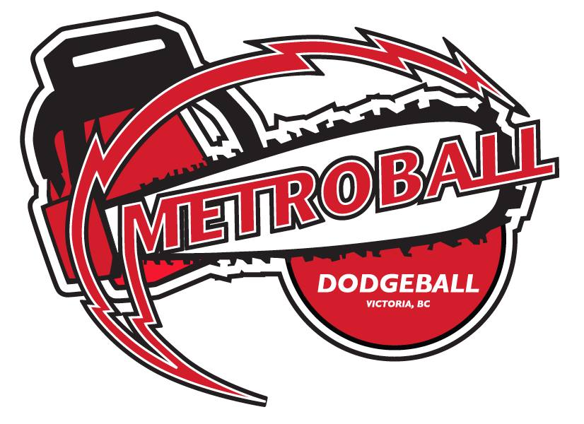 Metroball Dodgeball Society