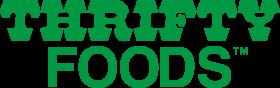 Thrifty Foods - Admirals Walk