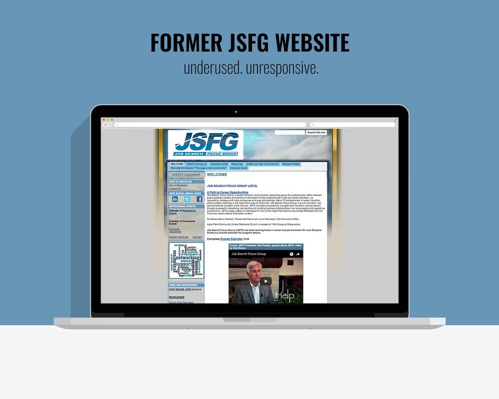 Showcase-oldjsfgwebsite.png
