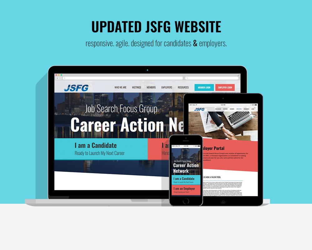 Showcase-jsfgwebsite-new.png